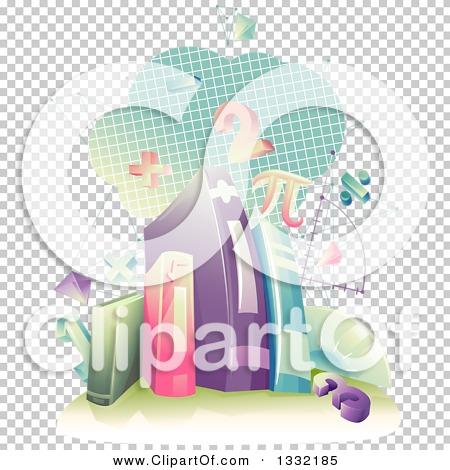 Transparent clip art background preview #COLLC1332185