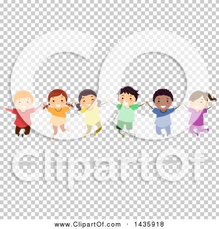 Transparent clip art background preview #COLLC1435918