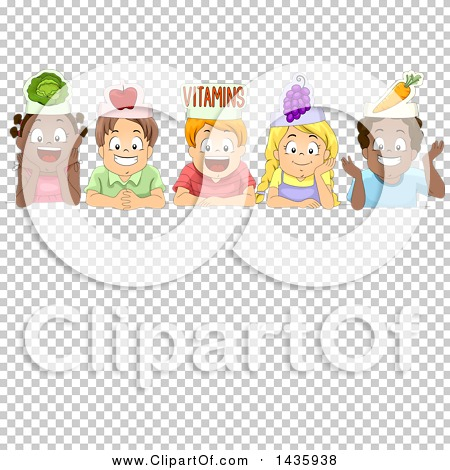 Transparent clip art background preview #COLLC1435938