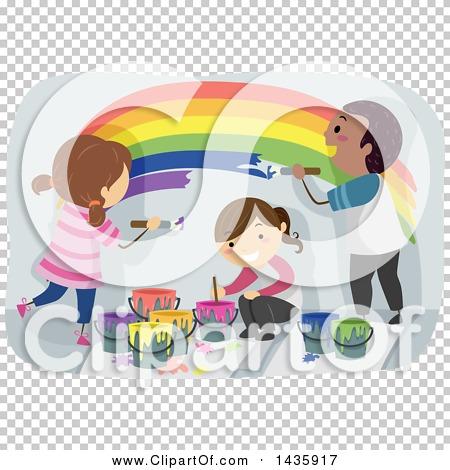Transparent clip art background preview #COLLC1435917