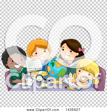 Transparent clip art background preview #COLLC1435927