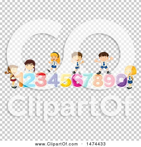 Transparent clip art background preview #COLLC1474433
