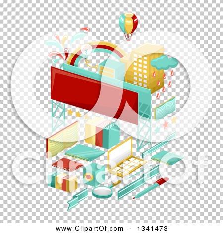 Transparent clip art background preview #COLLC1341473