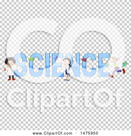 Transparent clip art background preview #COLLC1475950