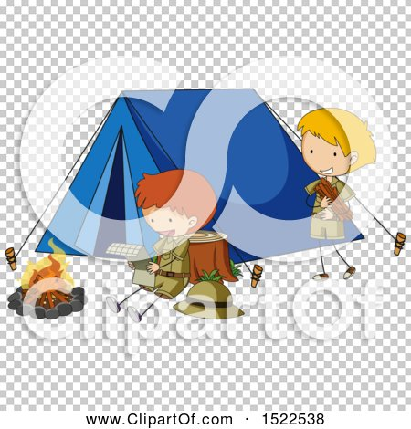 Transparent clip art background preview #COLLC1522538