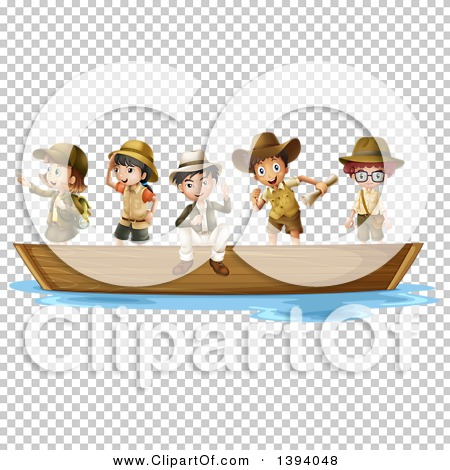 Transparent clip art background preview #COLLC1394048