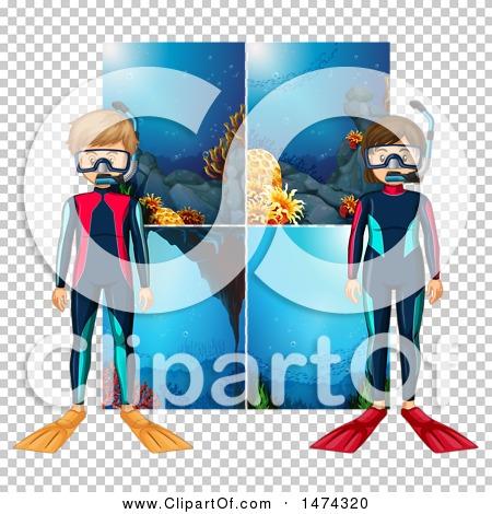 Transparent clip art background preview #COLLC1474320