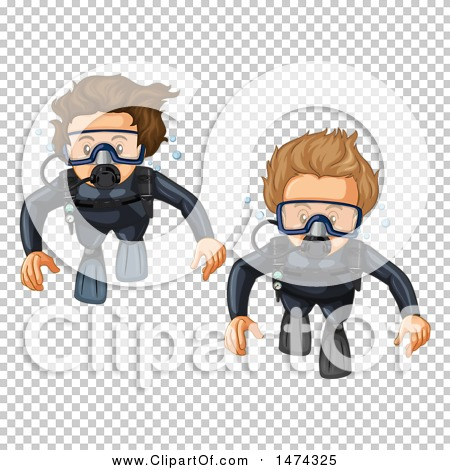 Transparent clip art background preview #COLLC1474325