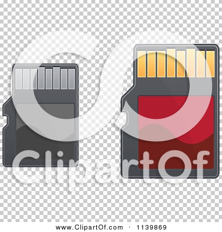 Transparent clip art background preview #COLLC1139869