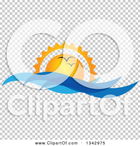 Transparent clip art background preview #COLLC1342975