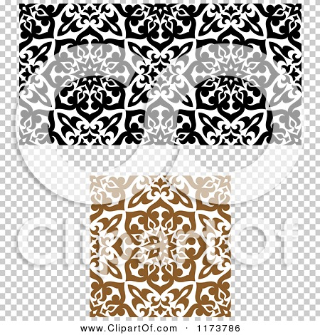 Transparent clip art background preview #COLLC1173786