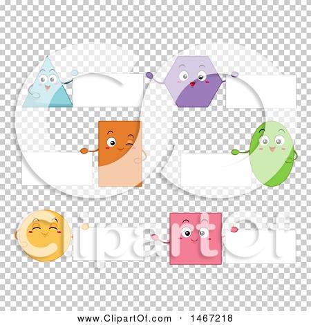 Transparent clip art background preview #COLLC1467218