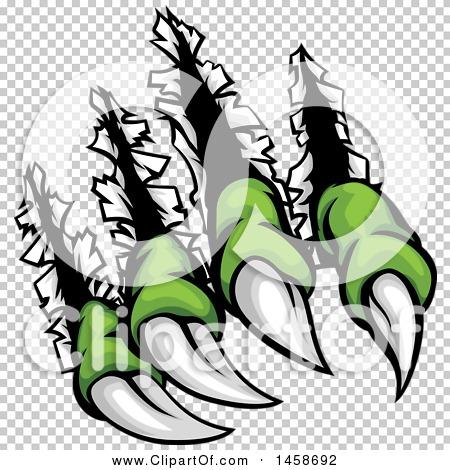 Transparent clip art background preview #COLLC1458692