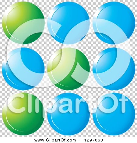 Transparent clip art background preview #COLLC1297063