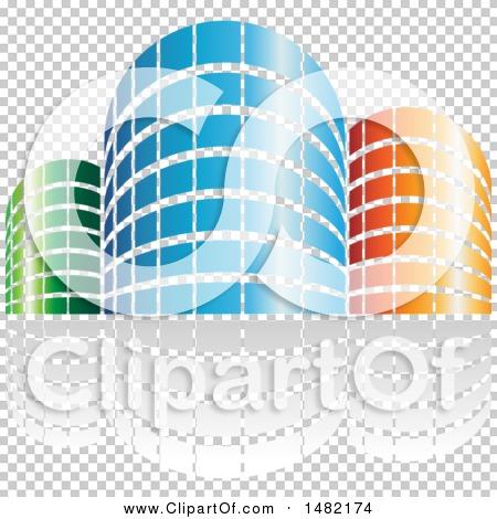 Transparent clip art background preview #COLLC1482174