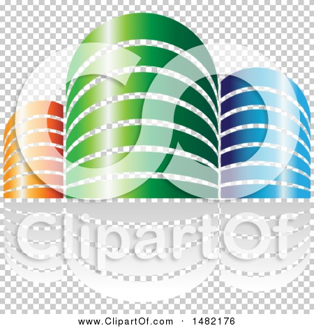 Transparent clip art background preview #COLLC1482176