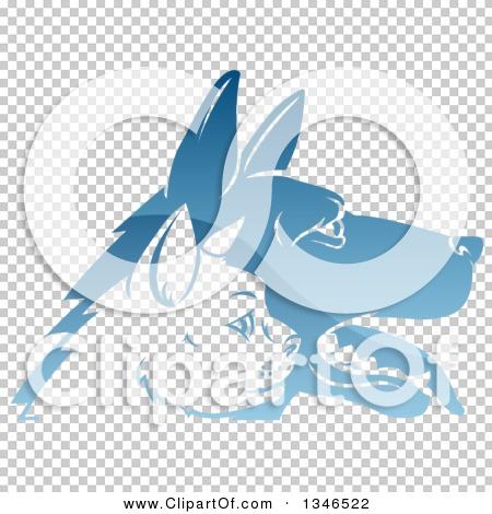 Transparent clip art background preview #COLLC1346522