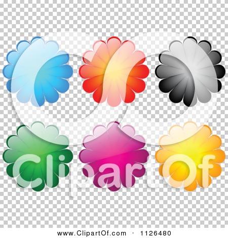 Transparent clip art background preview #COLLC1126480