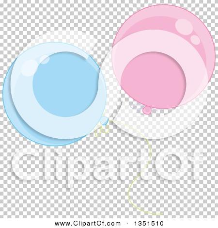 Transparent clip art background preview #COLLC1351510