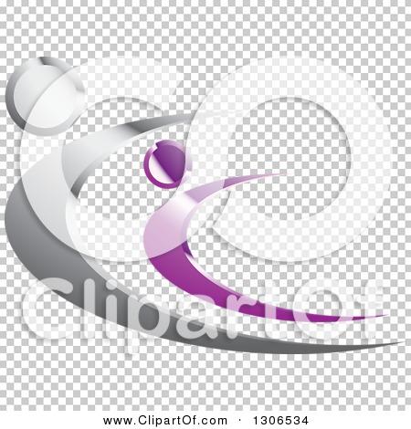 Transparent clip art background preview #COLLC1306534