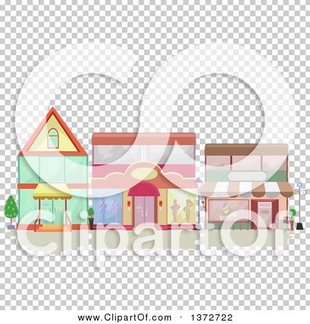 Transparent clip art background preview #COLLC1372722