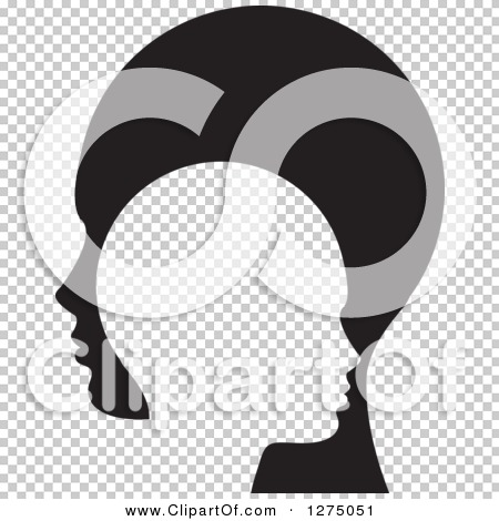 Transparent clip art background preview #COLLC1275051