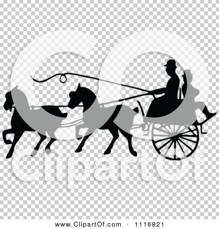 Transparent clip art background preview #COLLC1116821