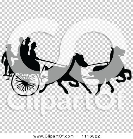 Transparent clip art background preview #COLLC1116822