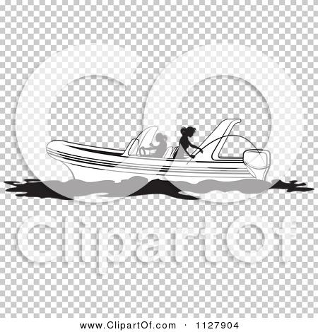 Transparent clip art background preview #COLLC1127904