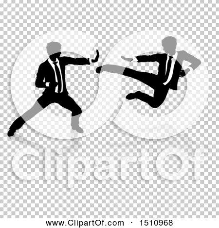 Transparent clip art background preview #COLLC1510968