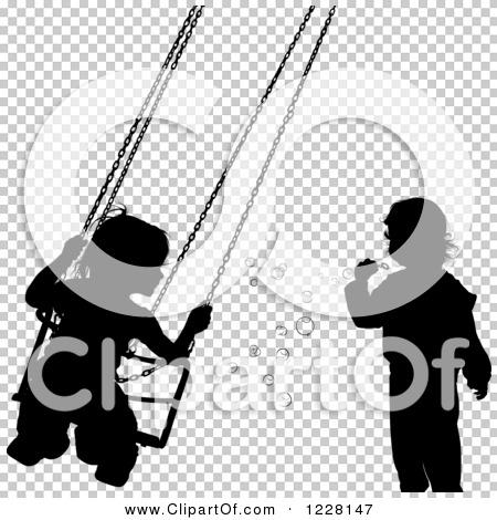 Transparent clip art background preview #COLLC1228147