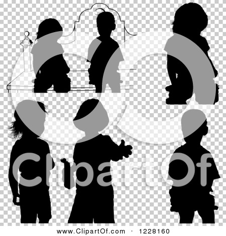 Transparent clip art background preview #COLLC1228160