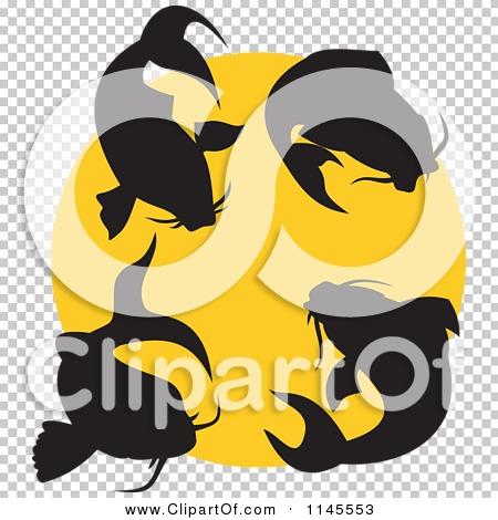 Transparent clip art background preview #COLLC1145553