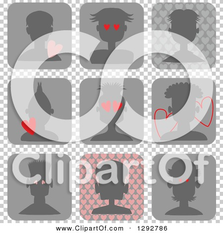 Transparent clip art background preview #COLLC1292786