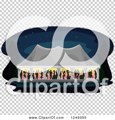 Transparent clip art background preview #COLLC1249355