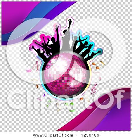 Transparent clip art background preview #COLLC1236486