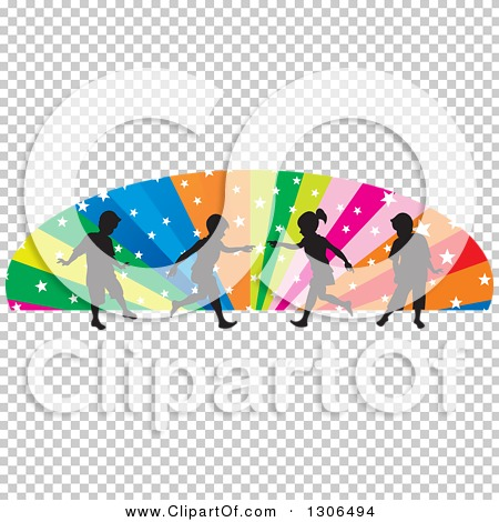 Transparent clip art background preview #COLLC1306494