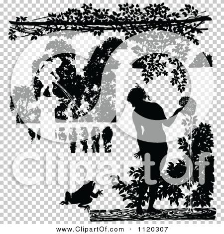 Transparent clip art background preview #COLLC1120307