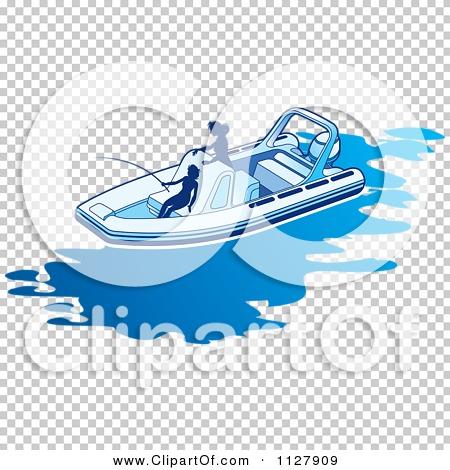 Transparent clip art background preview #COLLC1127909