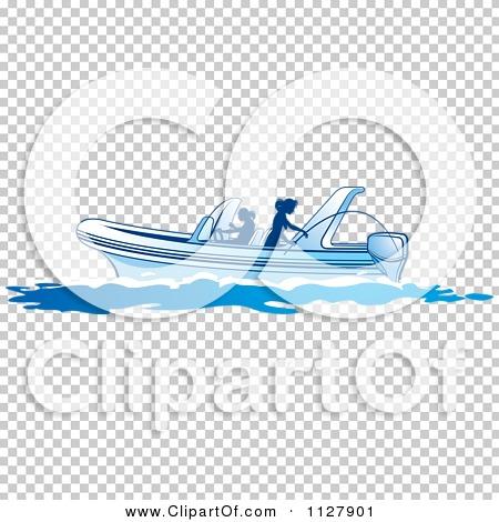 Transparent clip art background preview #COLLC1127901