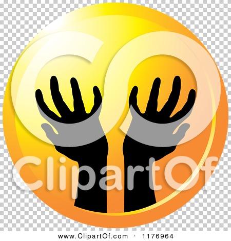 Transparent clip art background preview #COLLC1176964