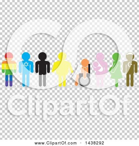 Transparent clip art background preview #COLLC1438292
