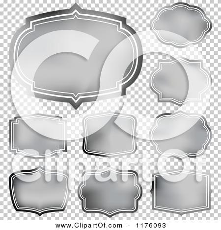 Transparent clip art background preview #COLLC1176093