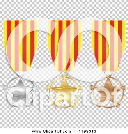 Transparent clip art background preview #COLLC1199013