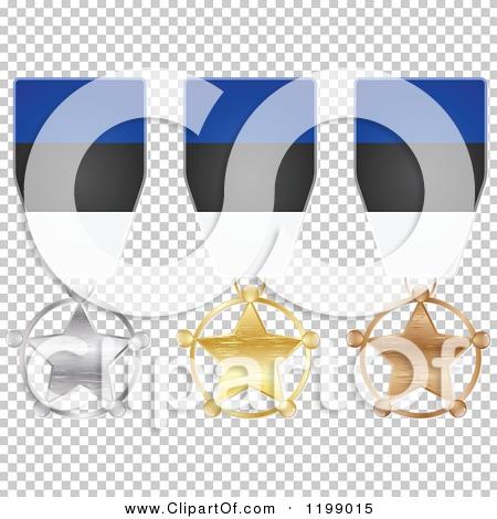Transparent clip art background preview #COLLC1199015