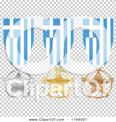Transparent clip art background preview #COLLC1199007