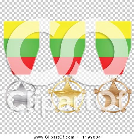 Transparent clip art background preview #COLLC1199004