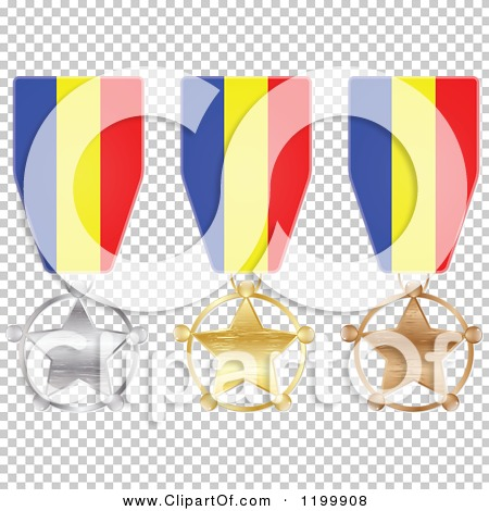 Transparent clip art background preview #COLLC1199908