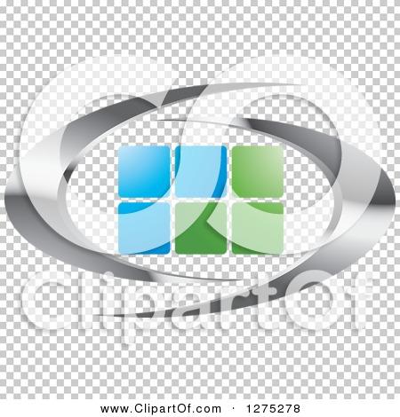 Transparent clip art background preview #COLLC1275278