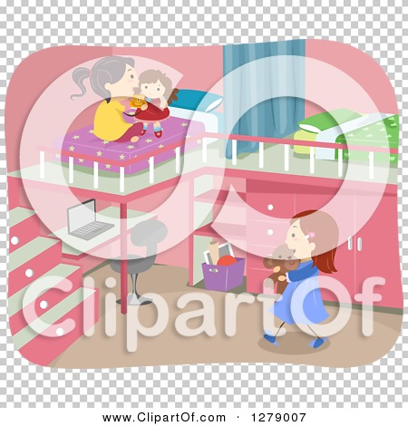 Transparent clip art background preview #COLLC1279007